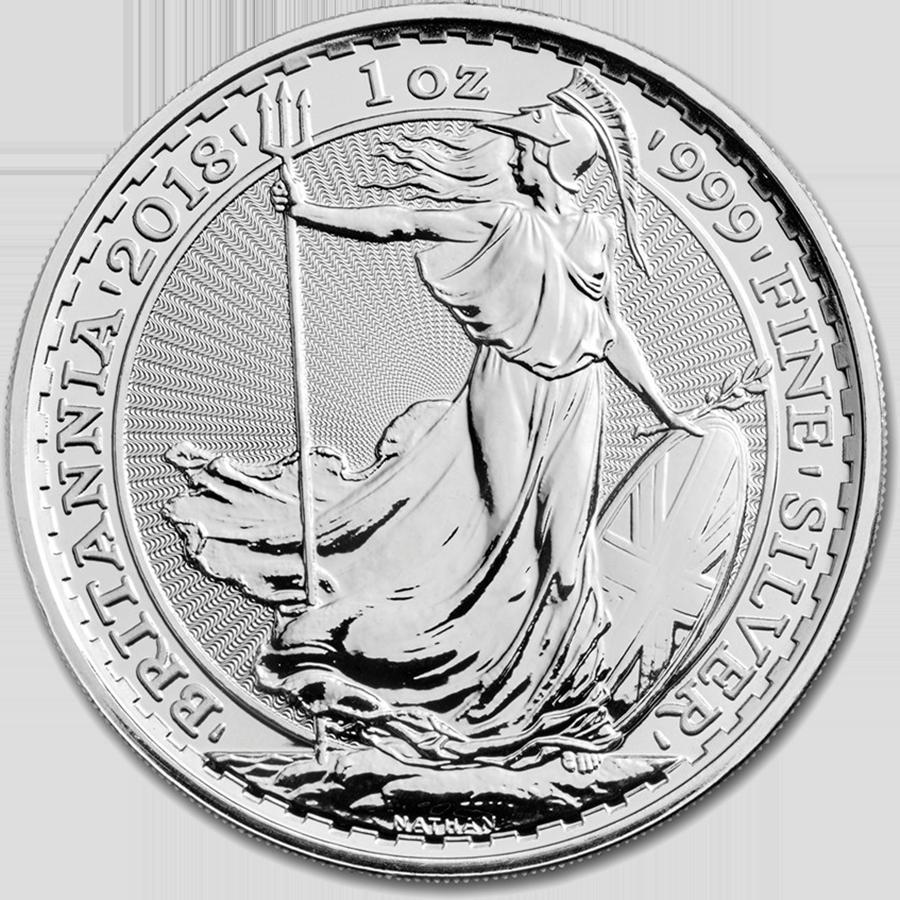 Discontinued Gold Bullion Coins Silver Coins Silver Bullion Coins