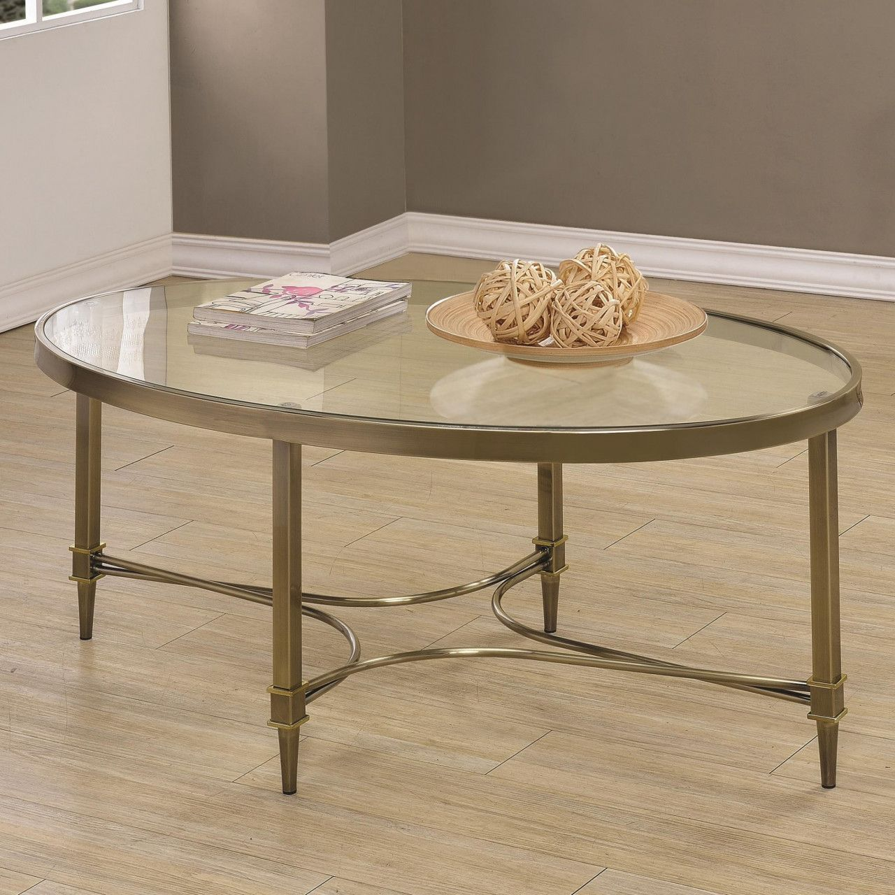 70 lovely brass coffee table with glass top 2019 coffee