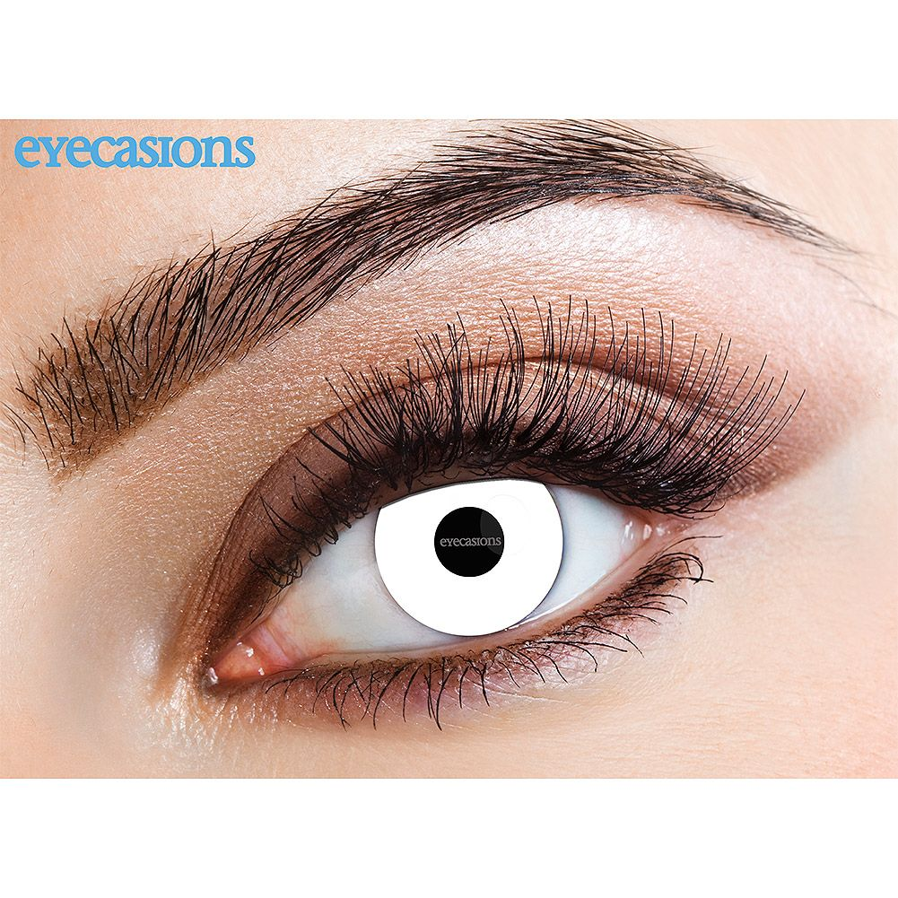 Desio Contacts Eye Contact Lenses Contact Lenses Colored