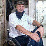 [30,00€ erreicht von 2300,00€  Für die Menschen, die dass Nerven sollte , meine Aktion. Müssen mich blockieren. Ich habe keine andere Möglichkeit an einem Elektrorollstuhl zu kommen.  Handicap Scooter please help me Just like there are peoplewho donate their money-- http://m.alibaba.com/product/60002422471/2014_new_design_cheap_mobility_scooter/productdetail.html -- http://m.alibaba.com/product/60002422471/2014_new_design_cheap_mobility_scooter.html  M.Behrendt ☆ ☆ ☆ ☆ ☆ ☆  Spendenkonto…