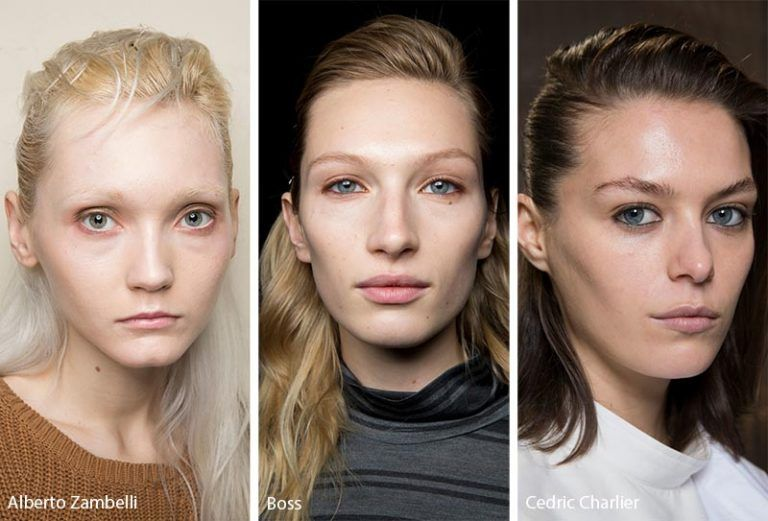 Fall Winter 2020 2021 Hairstyle Trends Winter Hair Color Trends Hair Trends Brown Blonde Hair