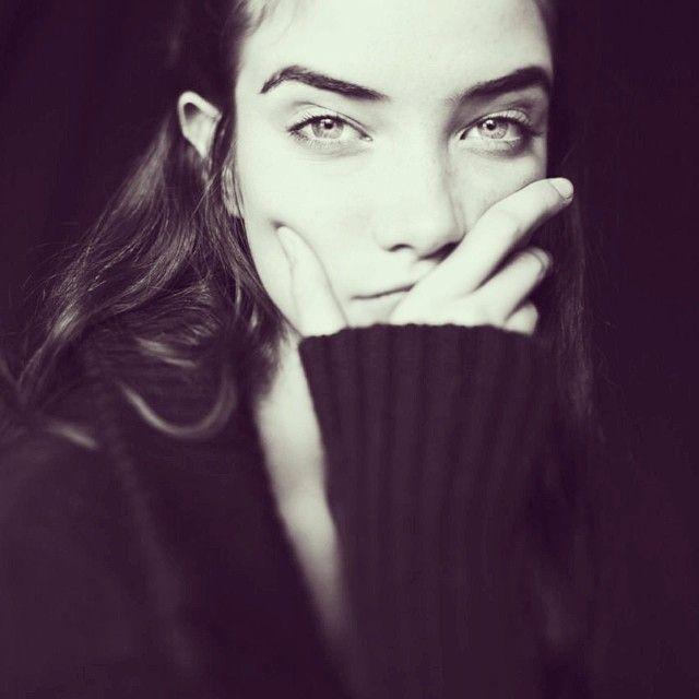 _passionately_creative's photo on Instagram