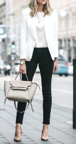 30 CASUAL BUSINESS ATTIRE WITH SWEATER DRESS FOR WOMEN #womensbusinessattire