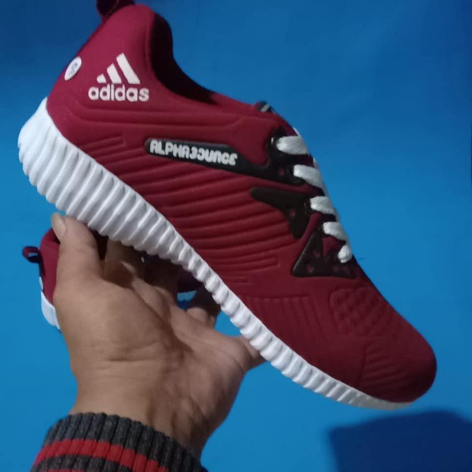 Sepatu Pria Casual Sepatu Pria Murah Sepatu Pria Kickers Sepatu Pria Terbaru Sepatupriamurah Sepatupriabranded S Sneakers Nike Sneakers Adidas Sneakers