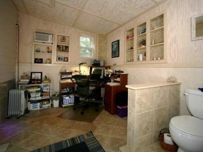 30 Worst Interior Design Fails