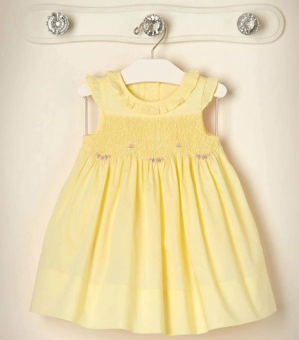 4914306ca2c9 janie jack dresses - Google Search | Sugar & Spice & Everything Nice ...