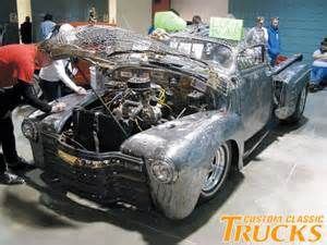 Chevy Sedan Delivery Bing Images Hot Rod Pinterest