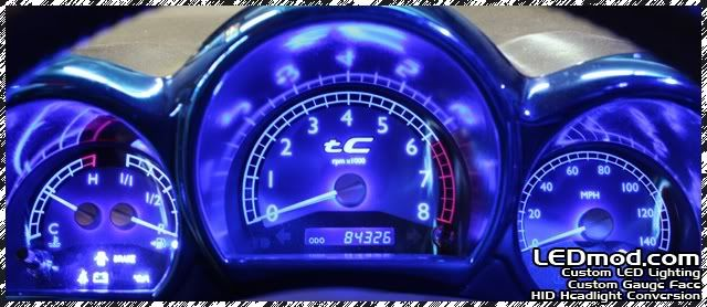 Afters Market Dash Gages For 08 Nissan Altimas Google Search Altima Y Cars
