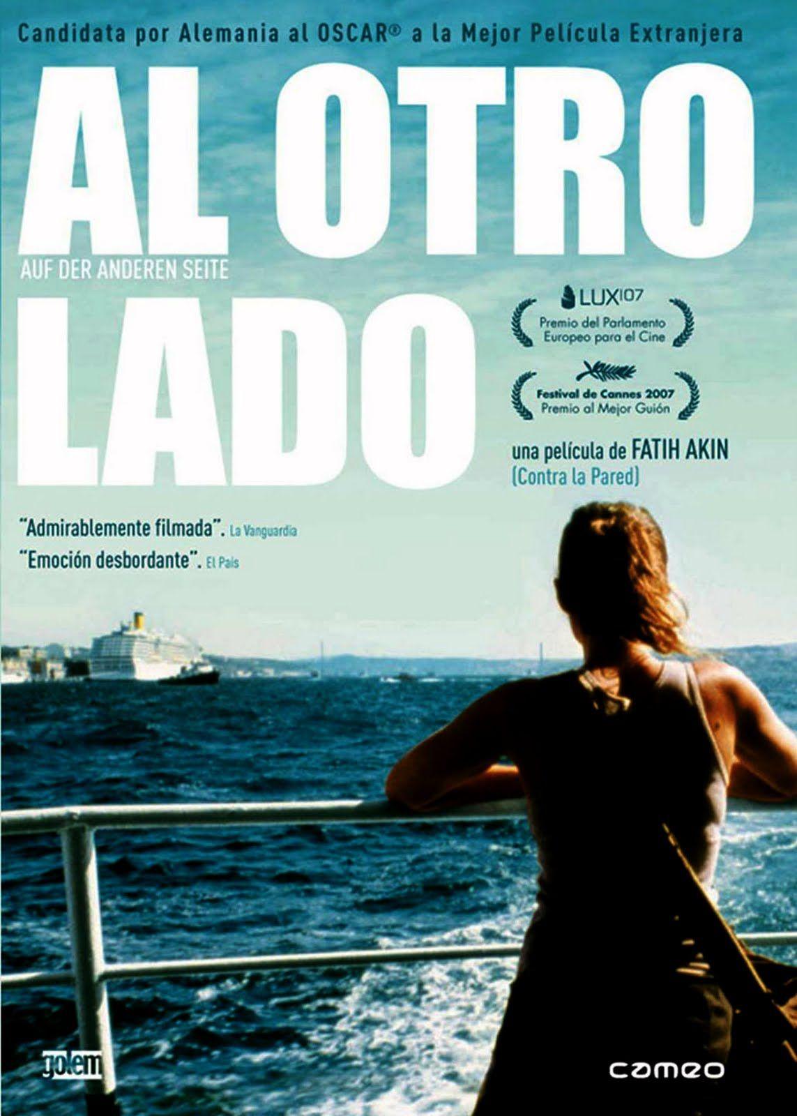 https://www.filmaffinity.com/es/film122021.html