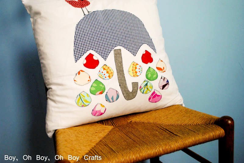 10 FREE Pillow Patterns to Sew | Spring shower, Sewing patterns and ...