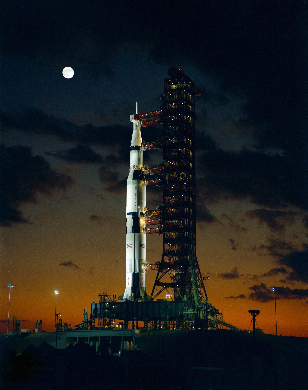 Saturn V HD Wallpapers, 4K Wallpapers Pinterest NASA