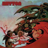 Rhyton's new one..! #psych #instrumental #kraut