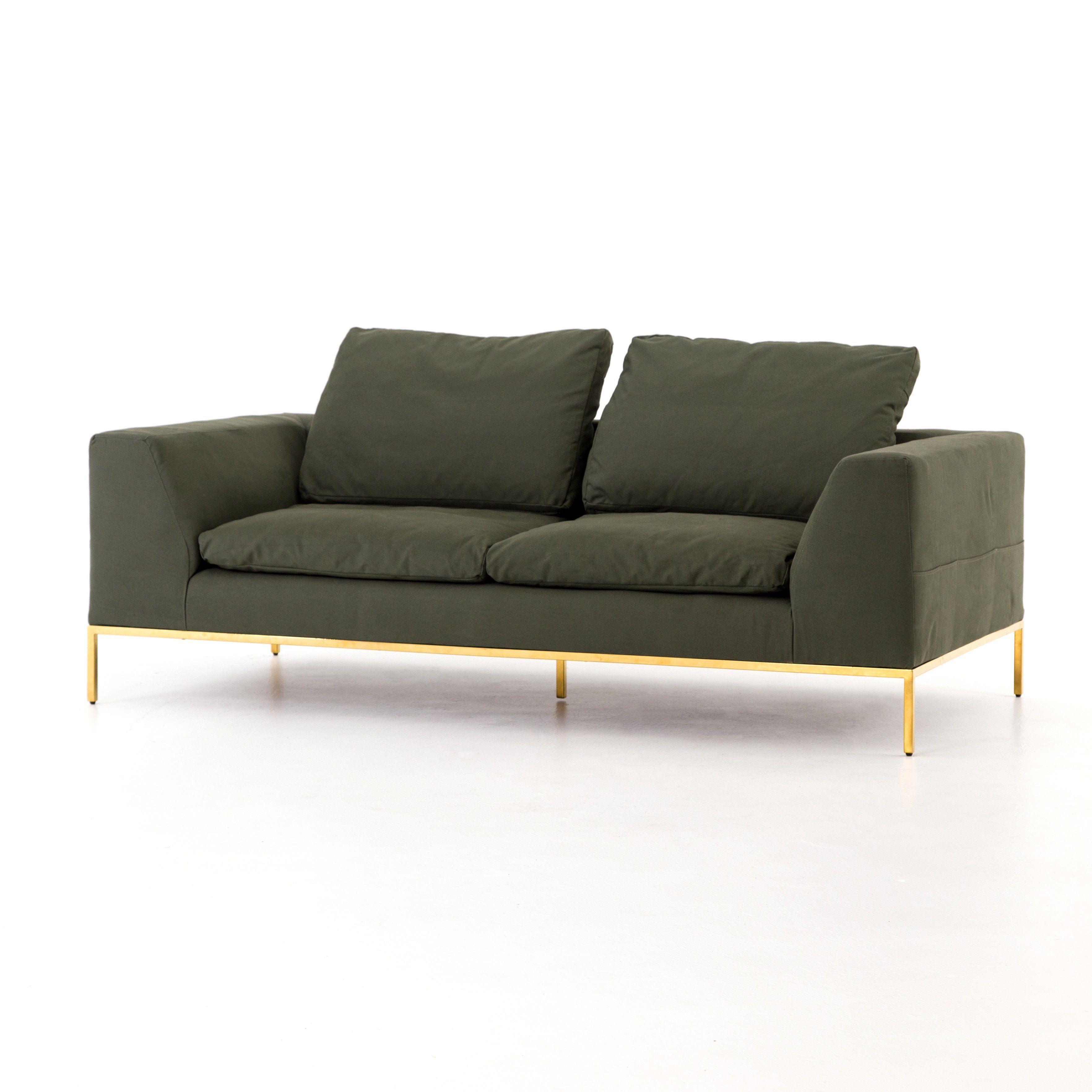 madelina 79 products sofa green sofa outdoor sofa rh pinterest com