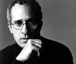 James Newton Howard Appointed to ASCAP Board of Directors. THIS MAN IS ONE OF MY IDOLS!