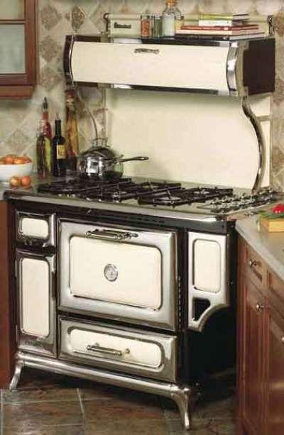 heartland gas range outdoor kitchen appliances wood stove cooking antique kitchen stoves on outdoor kitchen vintage id=86082