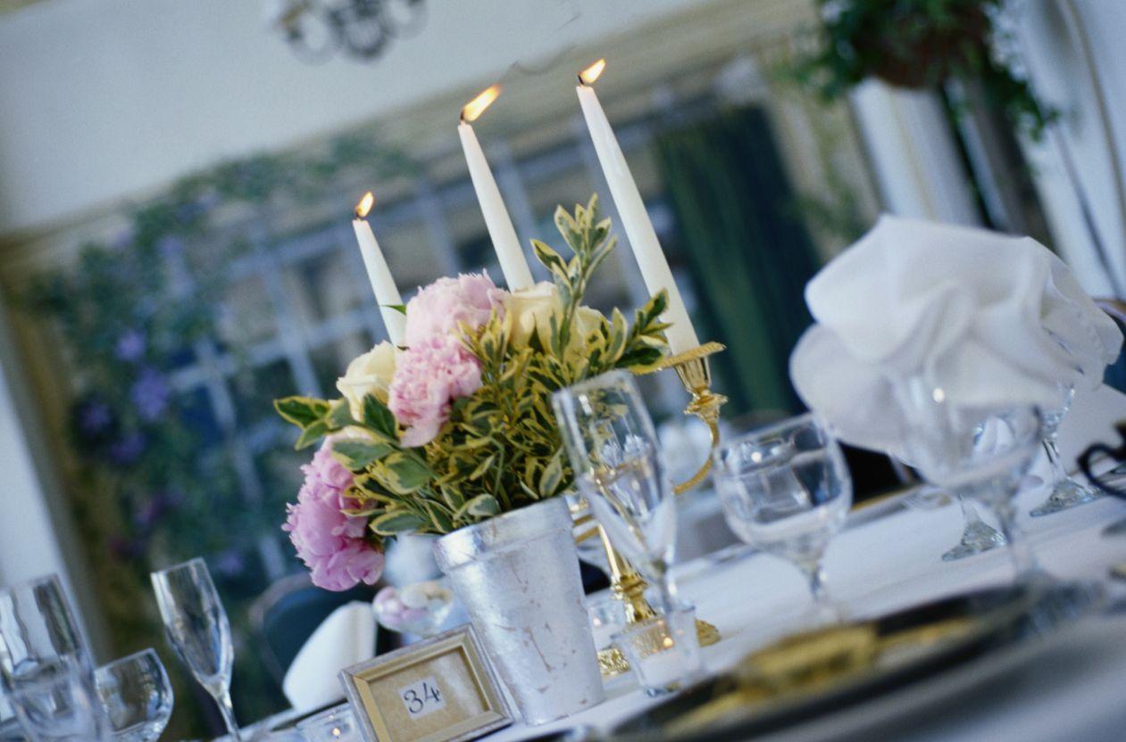 inexpensive houston wedding location | Wedding venue ...