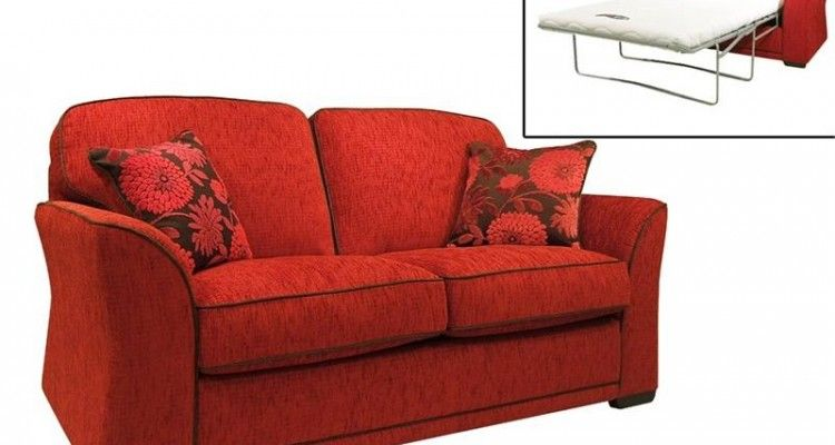 Best 11 Sofa Bed With Tempurpedic Mattress Design