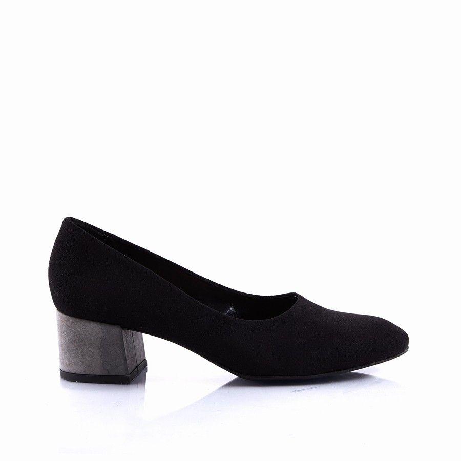 Vegan shoes boots, Vegan shoes women