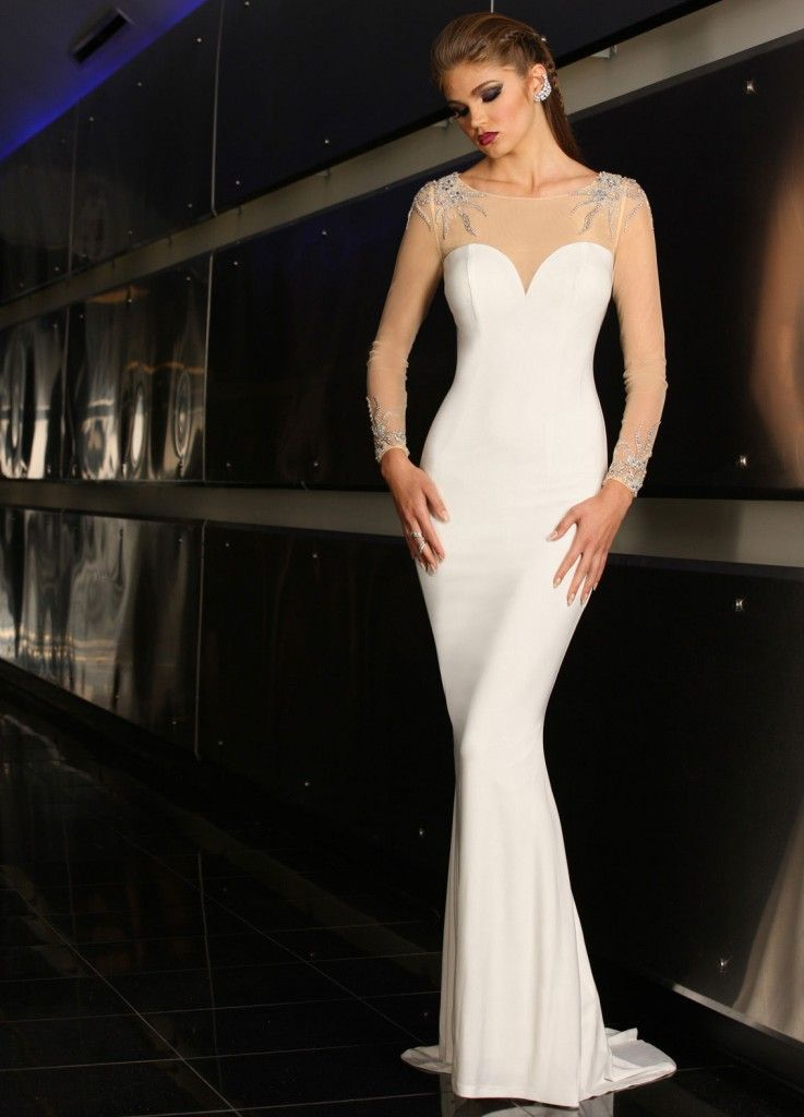 Xcite Prom Style 30641 Ball Dresses Affordable Wedding Dresses Prom Dresses
