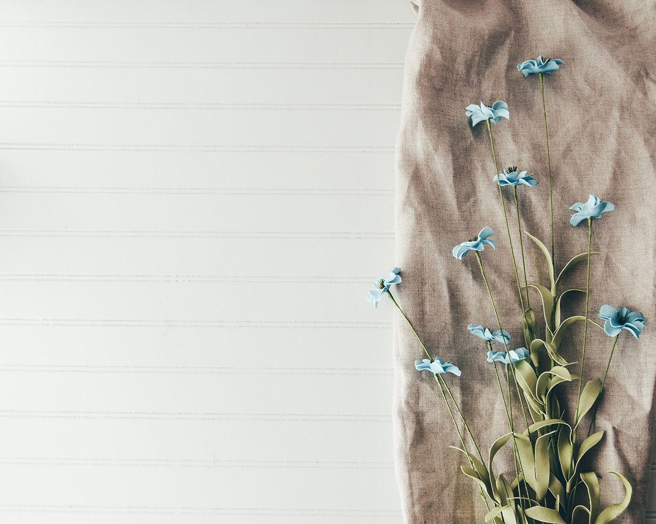 اجمل صور خلفيات هادئه فوتوشوب للتصميم Hd فيو تطوير الأعمال Natural Fabrics Fabric Pictures Plant Images