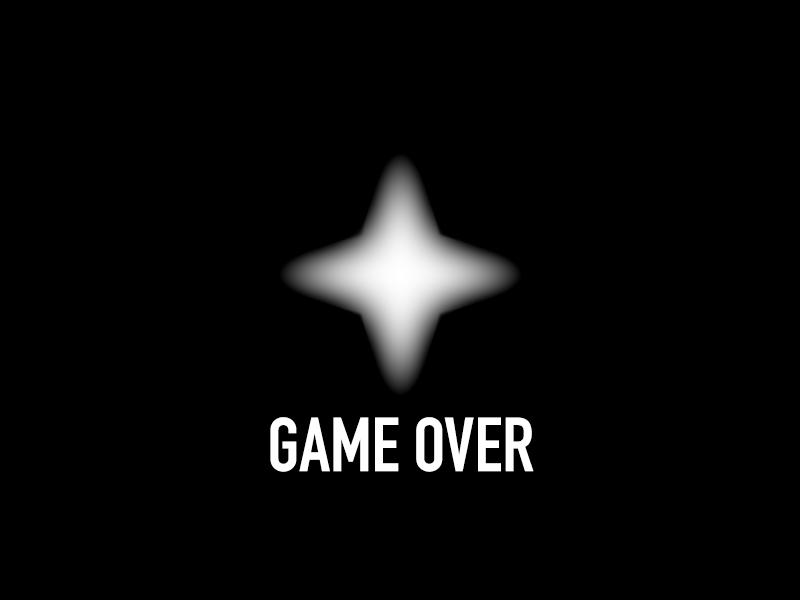 Game Over Branding Logos Underarmor Logo