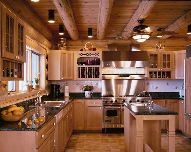 Color Wash Tongue And Groove Paneling On Walls Cedar