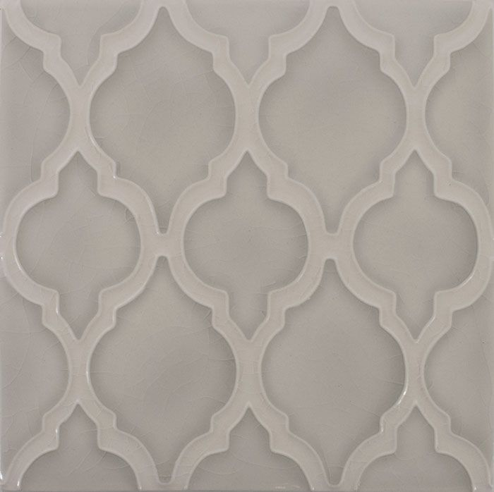 Handmade Decorative Tiles Impressive American Handmade Decorative Ceramic Wall Tile Pratt And Larson Decorating Inspiration