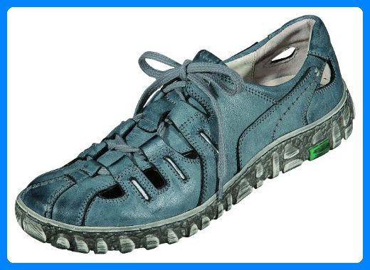 Miccos Shoes Damenschuhe Sportlich EU 38 Miccos gGXdRA
