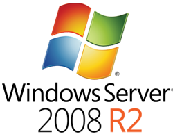 Windows Server 2008 R2 ISO Free Download | Windows Server ISO