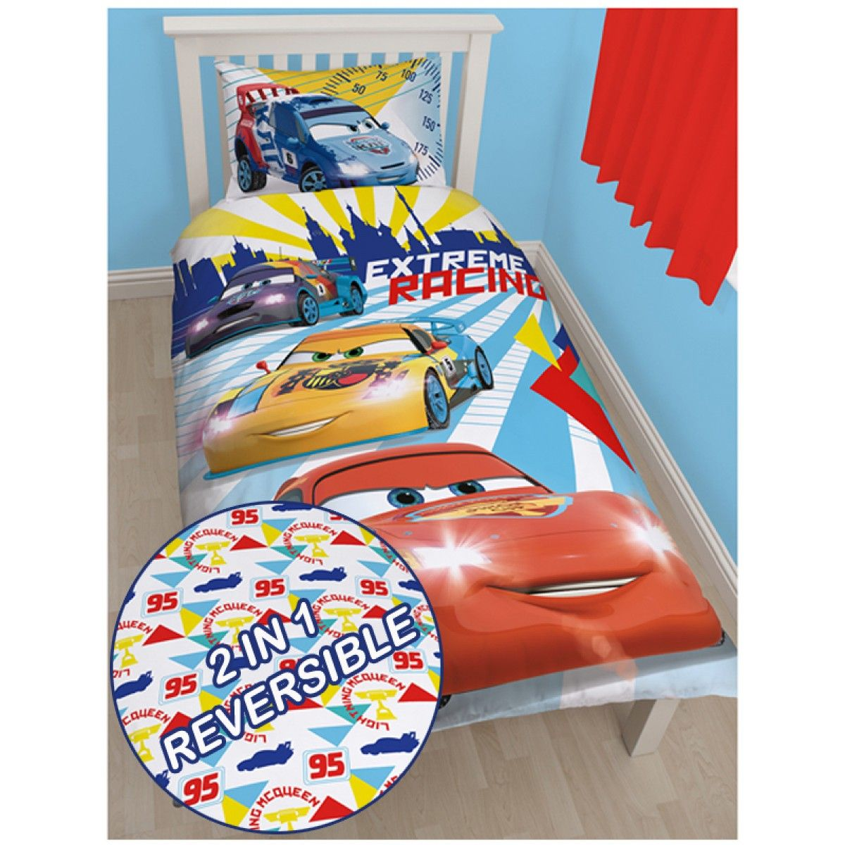 1000+ images about disney cars on pinterest | single duvet cover