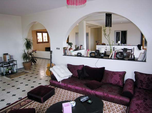 decoration maison marocaine moderne - Recherche Google home