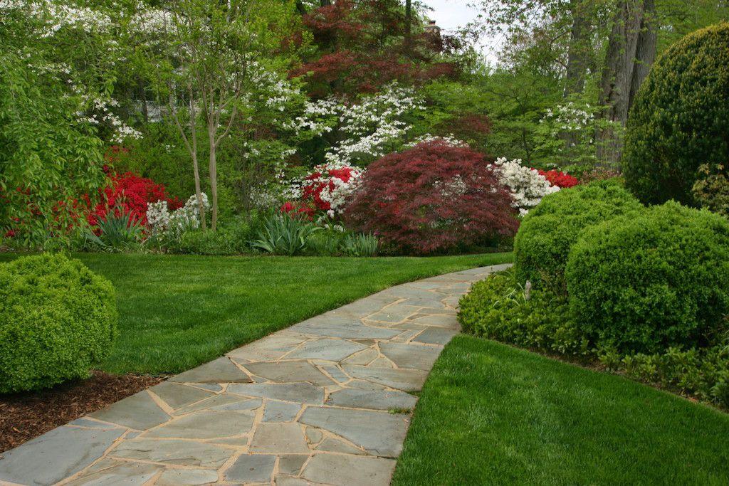 Landscaping Merrifield Garden Center With Images Merrifield