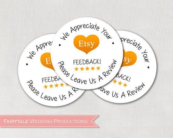 Etsy Thank You For Your Purchase Please Leave A Review Etsy Handmade Shop Purchase Card Etsy