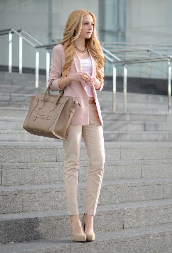 Resultado de imagem para pastels outfit