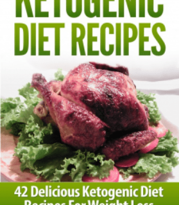 Ketogenic diet recipes pdf forumfinder Image collections