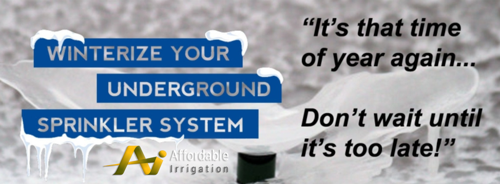 Irrigation System Top rated Tulsa irrigation and sprinkler system install service. Best rates in Tulsa. Call for quotes (918) 720-3257 http://www.affordableirrigationtulsa.com