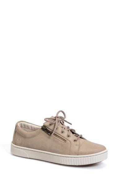 Born 'Tamara' Sneaker (Women)