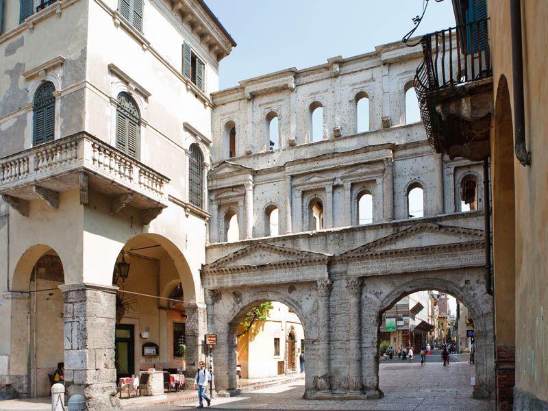 PORTA BORSARI Courts looking for cheap price ugbMYi