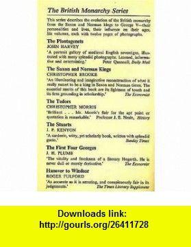 Introduction to political ideologies john hoffman pdf