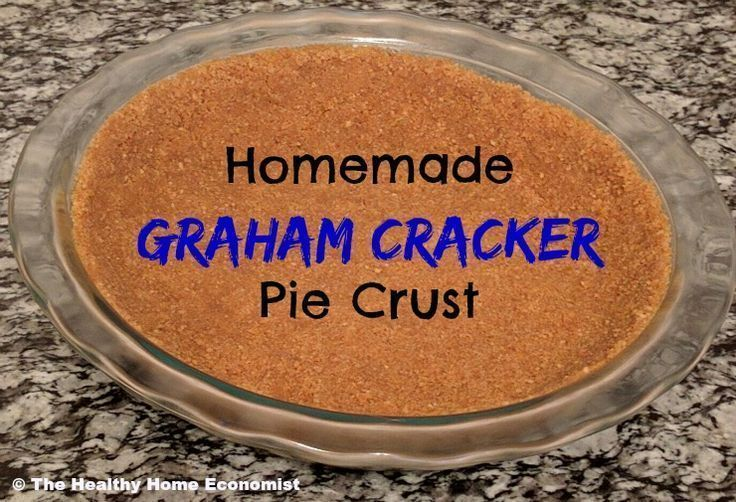 Graham Cracker Pie Crust #homemadegrahamcrackercrust A delicious homemade Graham Cracker Pie Crust Recipe. . .Homemade just tastes better! It has just 3 ingredients and is perfect for any homemade pie creation. #easyrecipe #recipe #nobakepiecrust #homemade #desserts #piecrust #thehealthyhomeeconomist #homemadegrahamcrackercrust Graham Cracker Pie Crust #homemadegrahamcrackercrust A delicious homemade Graham Cracker Pie Crust Recipe. . .Homemade just tastes better! It has just 3 ingredients and i #homemadegrahamcrackercrust