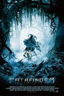Pathfinder 2007 With Images Free Movies Online Movies