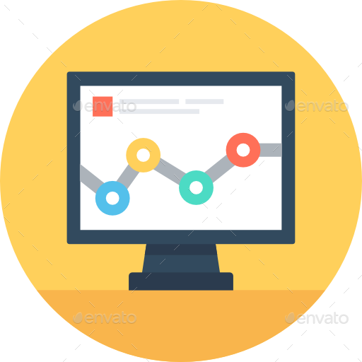 150 Admin Dashboard Icons Analytics Design Icon Design Icon