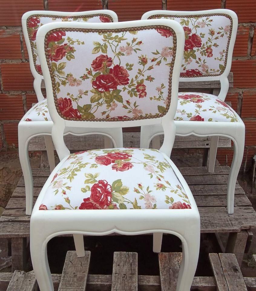 Sillas vintage el rinc 243 n di ree - Sillas Restauradas