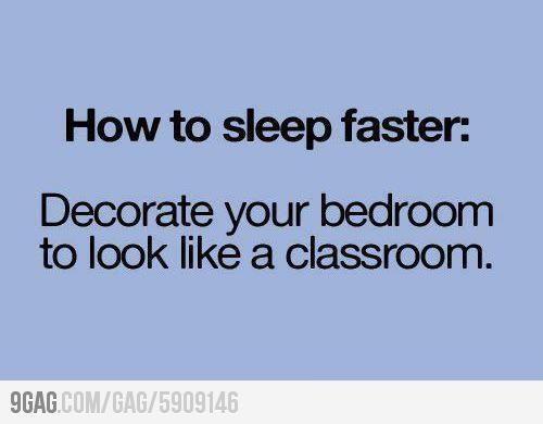 How To Sleep Faster Sleep Funny Sotrue Hilarious How To Sleep Faster Sleep Quotes Funny Sleep Quotes