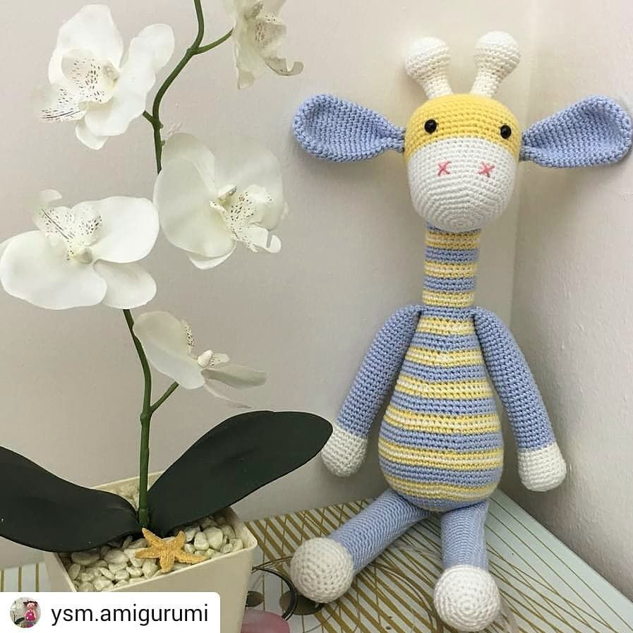 35+ Beautiful Amigurumi Doll Crochet Ideas and Images - Page 28 of ... | 897x897