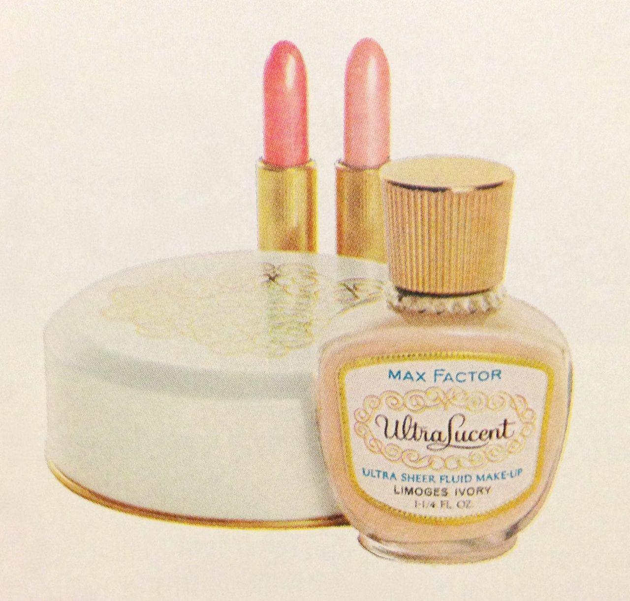 Interesting >> Non Comedogenic Beauty Brands pinterest