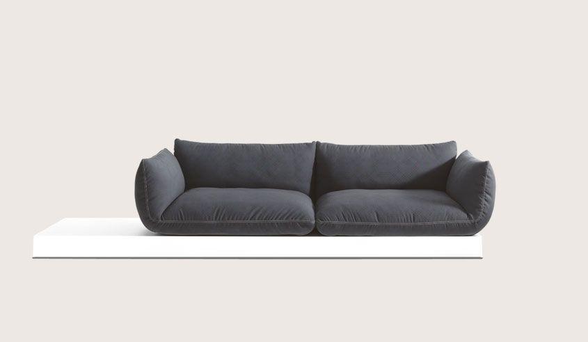 cor bilder home pinterest sofa design und sitzen. Black Bedroom Furniture Sets. Home Design Ideas