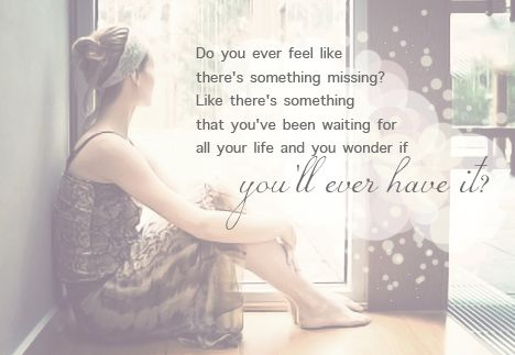 Pin By Nicole Dudgeon On Words Lonely Love Quotes Girly Quotes Girl Quotes