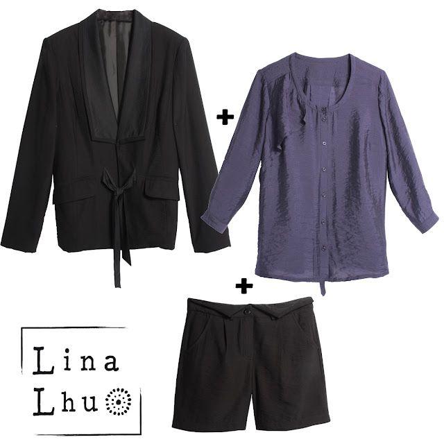Lina Lhu saison 2012