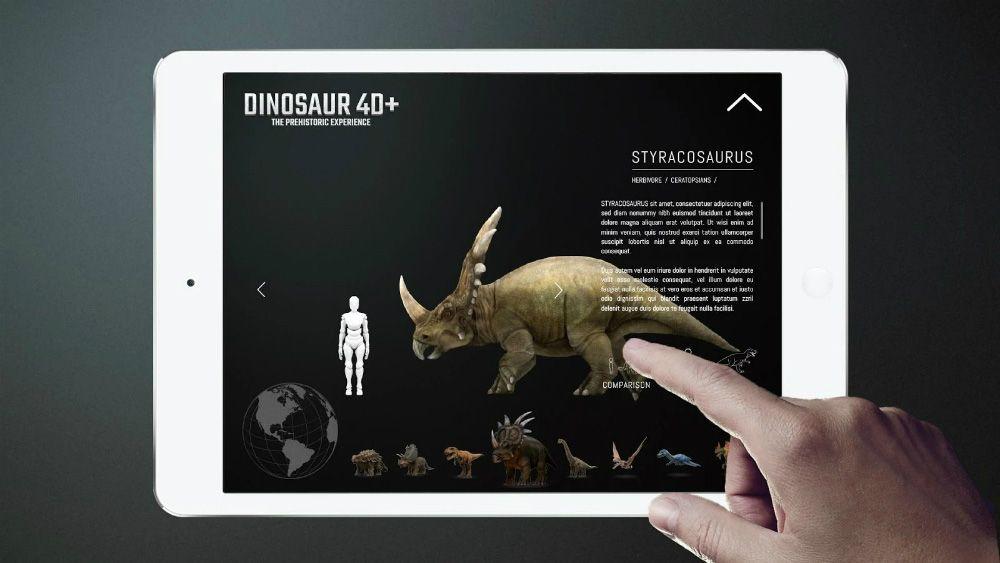 dinosaur-4d-malaysia-flashcard-interactive-mycybersale-offer-education-edit-1.jpg (1000×563)
